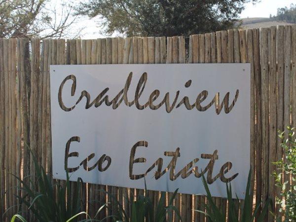 Muldersdrift, Krugersdorp - ZAF (photo 1)