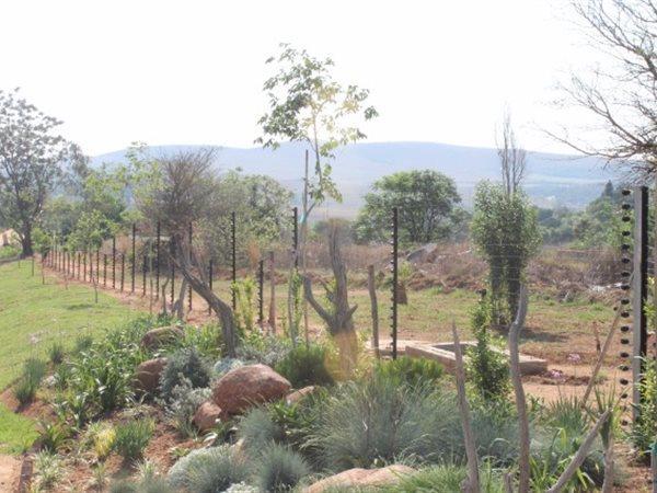 Krugersdorp - ZAF (photo 2)