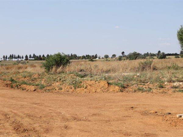 Krugersdorp - ZAF (photo 3)
