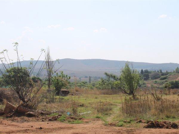 Krugersdorp - ZAF (photo 5)