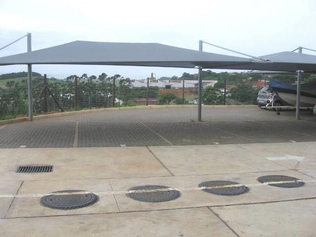 Glen Anil, Durban North - ZAF (photo 5)