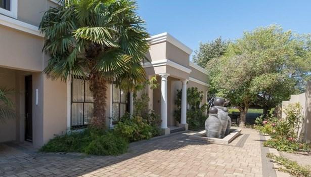 1 Vygeboom , Vygeboom, Durbanville - ZAF (photo 1)