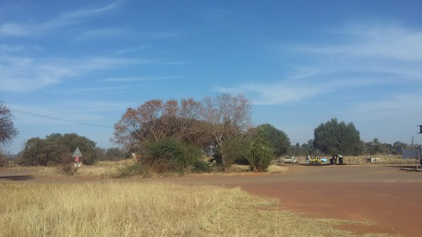 Roodeplaat, Pretoria - ZAF (photo 3)