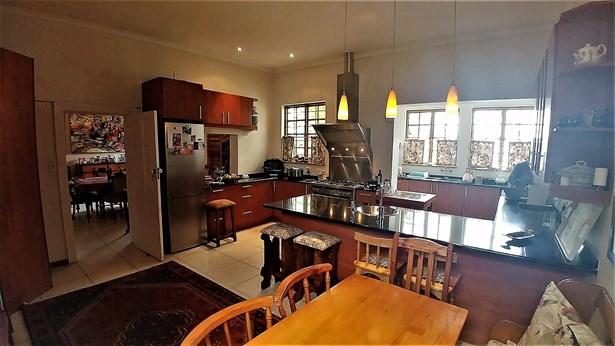 8 Kromhout, Die Boord, Stellenbosch - ZAF (photo 4)