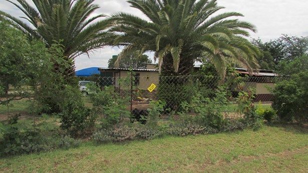 Palmietfontein, Polokwane - ZAF (photo 5)