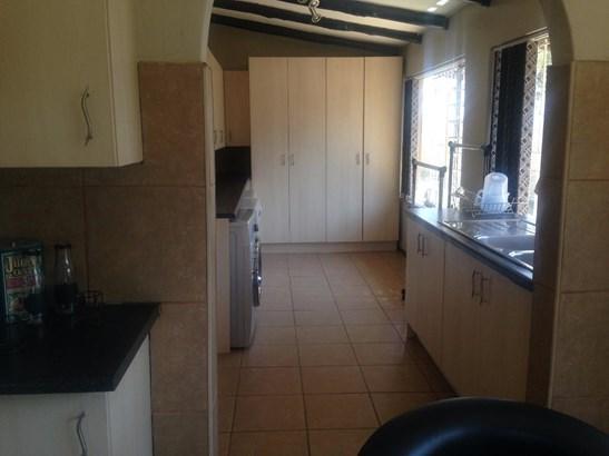 113 Ash, Zesfontein A H, Benoni - ZAF (photo 5)