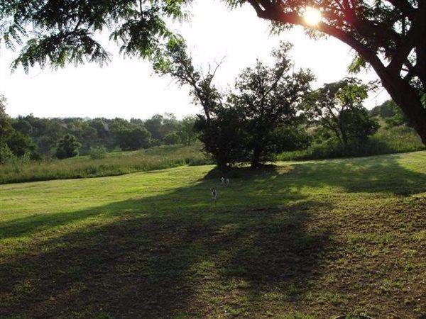 Blair Atholl Golf Estate, Lanseria - ZAF (photo 4)