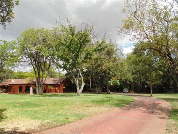 Phalaborwa - ZAF (photo 4)