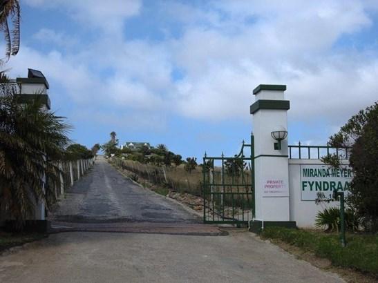 Aalwyndal, Mossel Bay - ZAF (photo 2)