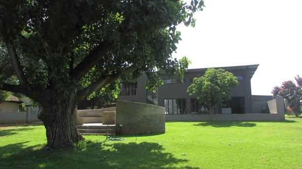 Stryfontein, Vereeniging - ZAF (photo 2)