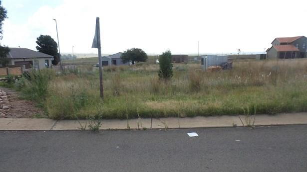 58  Rustenberg, Wildtuin Park, Krugersdorp - ZAF (photo 4)