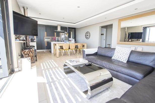 Walmer Estate, Cape Town - ZAF (photo 1)