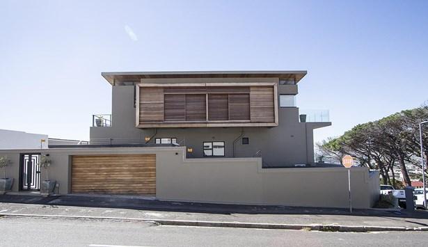 Walmer Estate, Cape Town - ZAF (photo 3)