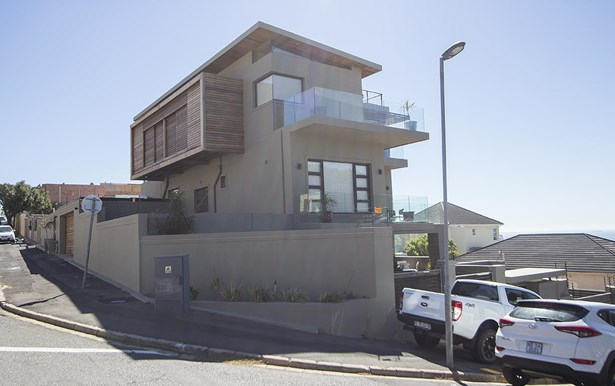 Walmer Estate, Cape Town - ZAF (photo 4)