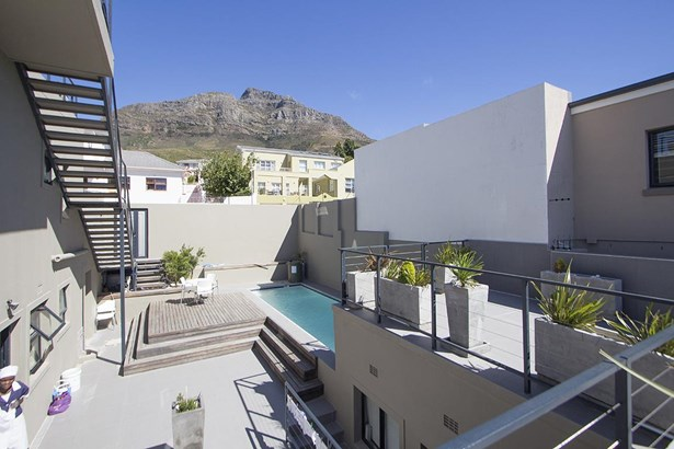 Walmer Estate, Cape Town - ZAF (photo 5)