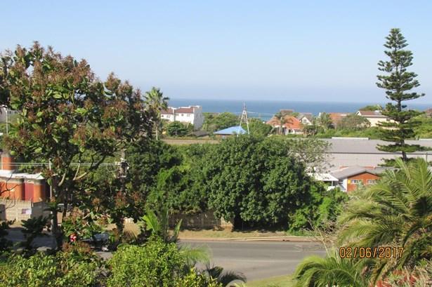 Warner Beach, Kingsburgh - ZAF (photo 2)