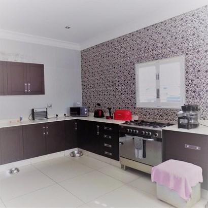 15 Harcourt, Durban North, Durban - ZAF (photo 4)