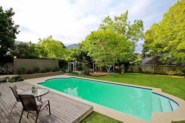 2 James Barry Avenue, Constantia, Cape Town - ZAF (photo 5)