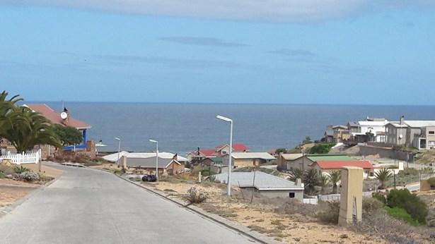Strandfontein - ZAF (photo 1)