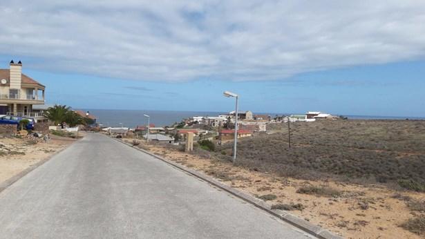 Strandfontein - ZAF (photo 3)