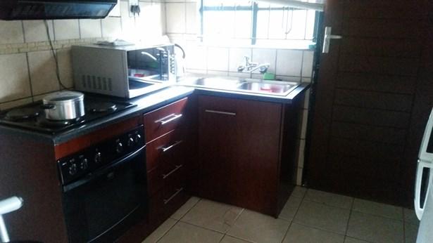 Pimville, Soweto - ZAF (photo 2)