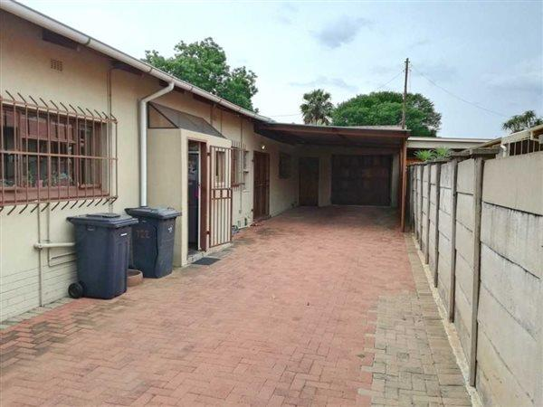 Villieria, Pretoria - ZAF (photo 4)