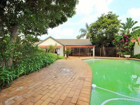 Glenhazel, Johannesburg - ZAF (photo 2)