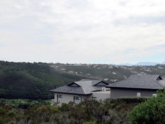 31 Brackenridge Estate, Brackenridge, Plettenberg Bay - ZAF (photo 3)