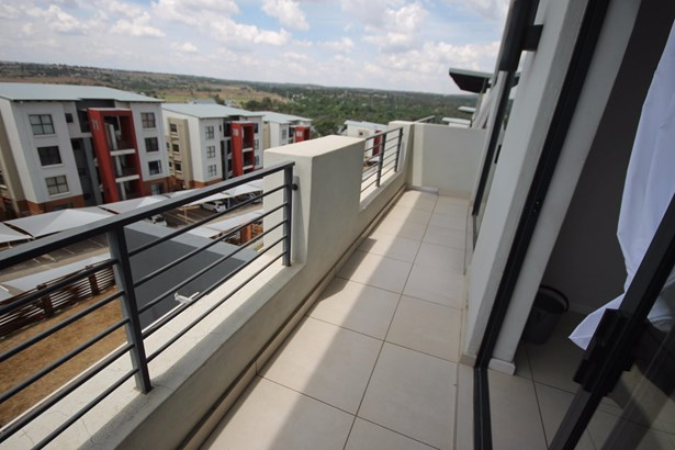 Fourways, Sandton - ZAF (photo 5)