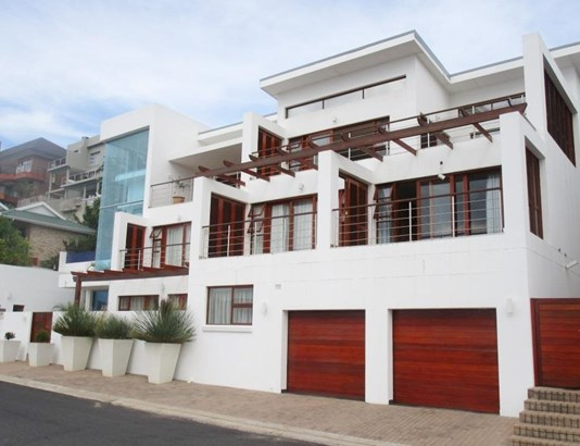 Mossel Bay Central, Mossel Bay - ZAF (photo 1)