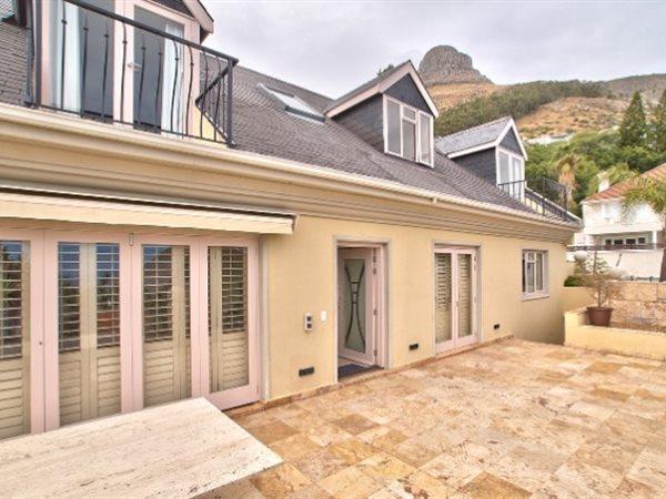 Fresnaye, Cape Town - ZAF (photo 1)