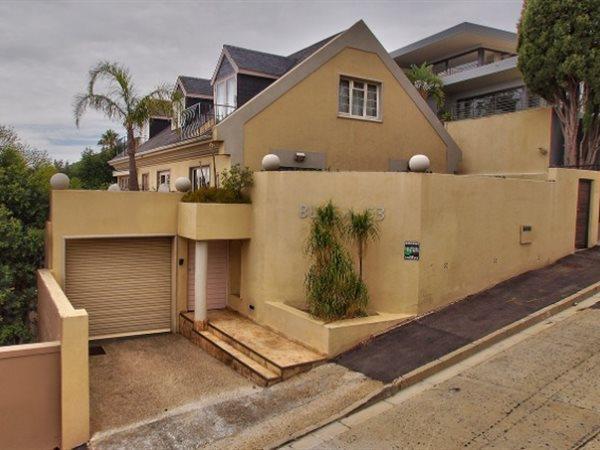 Fresnaye, Cape Town - ZAF (photo 3)