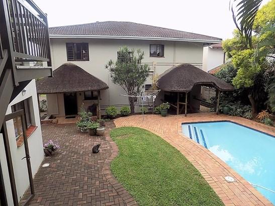 59 Balmoral , Durban North - ZAF (photo 1)