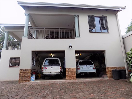 59 Balmoral , Durban North - ZAF (photo 4)