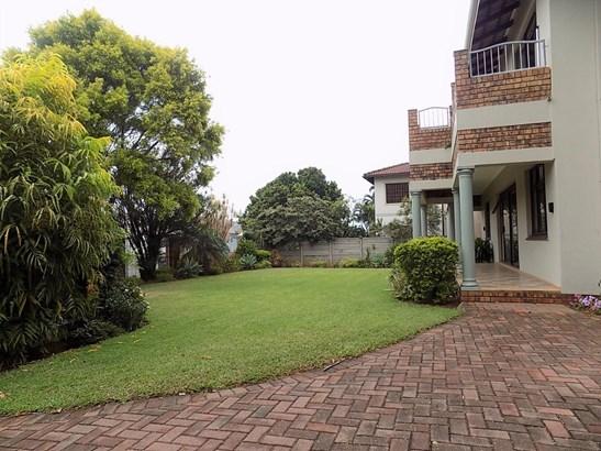 59 Balmoral , Durban North - ZAF (photo 5)