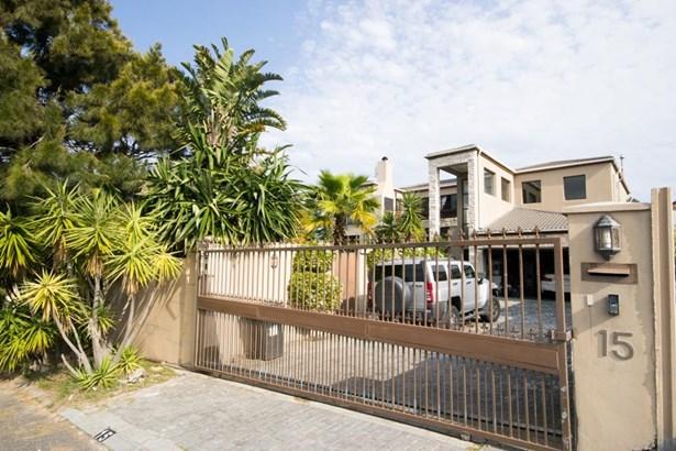 15 Keel, West Beach, Blouberg - ZAF (photo 1)