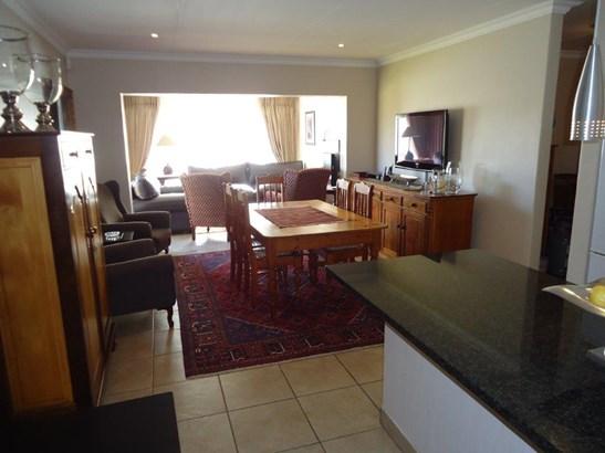 Shellyvale, Bloemfontein - ZAF (photo 4)