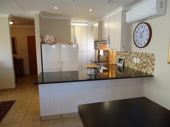 Shellyvale, Bloemfontein - ZAF (photo 5)
