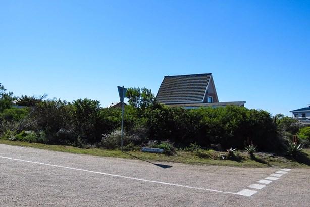 Boggomsbaai, Mossel Bay - ZAF (photo 2)