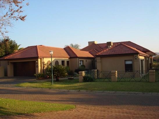 Pecanwood Estate, Hartbeespoort - ZAF (photo 2)