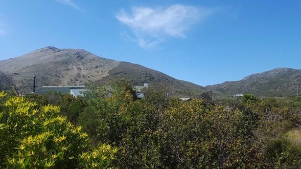 12 Clarence , Pringle Bay - ZAF (photo 4)