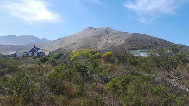 12 Clarence , Pringle Bay - ZAF (photo 5)