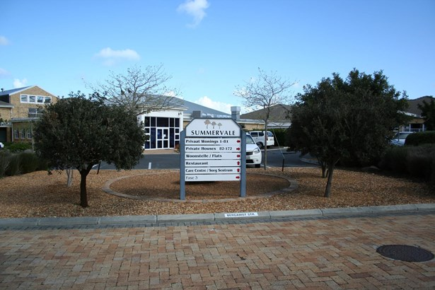 Gordons Bay - ZAF (photo 3)