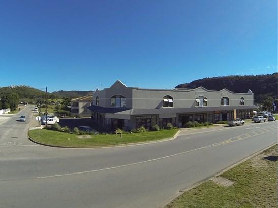 2 Thunderstruck, Piesang Valley, Plettenberg Bay - ZAF (photo 5)