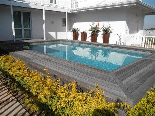 195 Sea View, Tinley Manor - ZAF (photo 1)