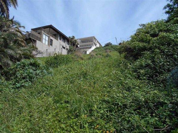 Tinley Manor, Ballito - ZAF (photo 4)