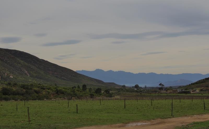 Robertson Rural, Robertson - ZAF (photo 5)