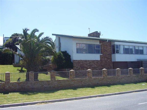 30 Kusweg / Beach, Saldanha Central, Saldanha - ZAF (photo 2)