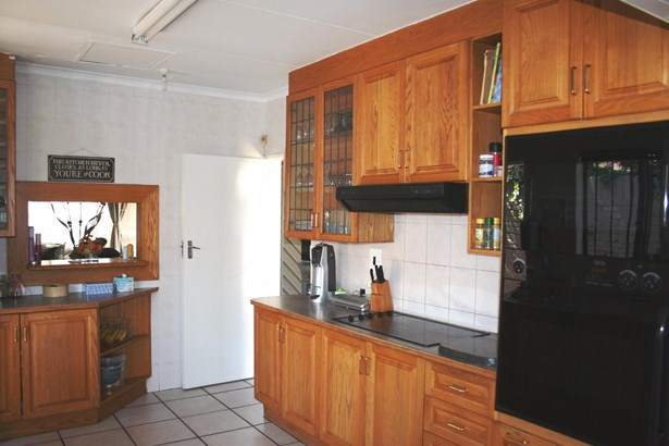 4 Vincent, Eden Glen, Edenvale - ZAF (photo 2)