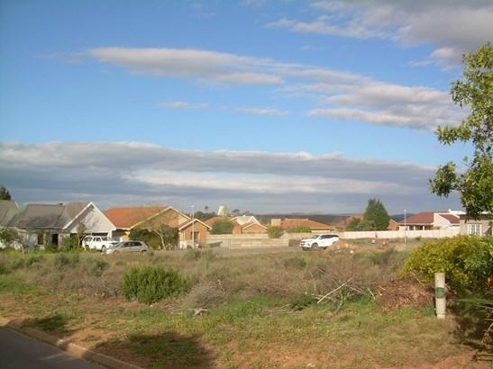 33 Iris, Riversdale - ZAF (photo 3)